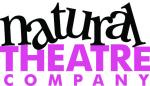 Young Natural Theatre Co with 'Spa'